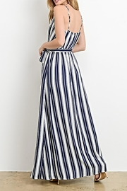 Style Trolley The Rebecca Maxi - Other
