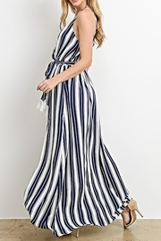 Style Trolley The Rebecca Maxi - Side cropped