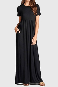 Style Trolley The Renee Maxi - Product List Image