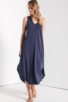 z supply The Reverie Dress - Product List Image