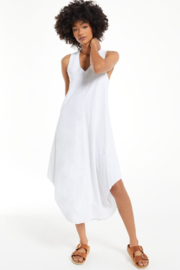 z supply The Reverie Dress - Front cropped