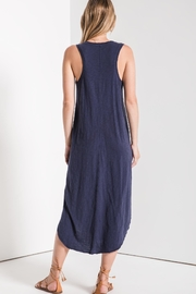 z supply The Reverie Dress - Side cropped
