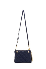 Goldno.8 The Reversible Crossbody - Product Mini Image