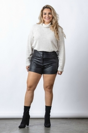 Dazz THE ROXY - Front cropped