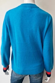 Kule The Sawyer Sweater - Other