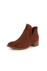 Seychelles The Score Boot - Front cropped