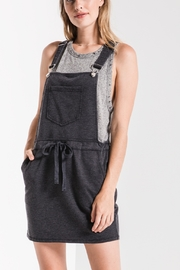 z supply The Skirt Overall - Product Mini Image