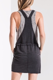 z supply The Skirt Overall - Side cropped