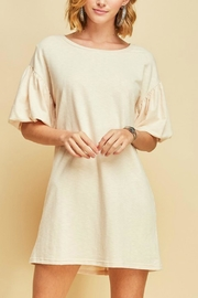 Entro The Stacey Dress - Product Mini Image