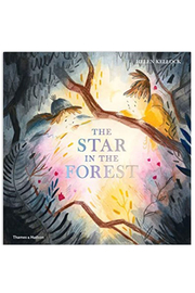Thames & Hudson The Star in the Forest - Product Mini Image