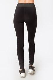 Sugar Lips The Stella Leggings - Side cropped