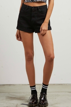 Volcom The Stoned Shorts - Product List Image
