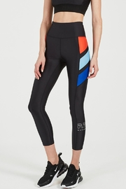 P.E NATION The Substitute Legging - Product Mini Image