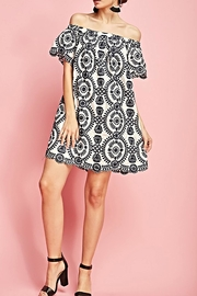Entro The Tayah Dress - Other