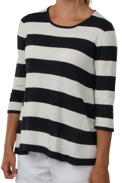 Shoptiques Product: The Taylor Sweater