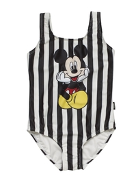 Rock Your Baby The Thinker Swimsuit - Product Mini Image