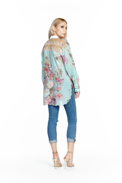 Aratta The Thought Of You Shirt - Product List Image