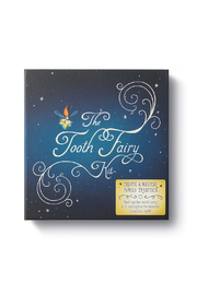 Compendium The Tooth Fairy Kit - Product Mini Image