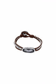 Uno de 50 The Tribe Bracelet - Product Mini Image