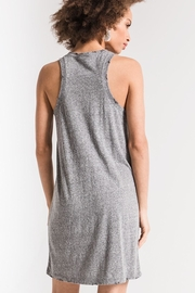 Zsupply The Triblend Dress - Side cropped