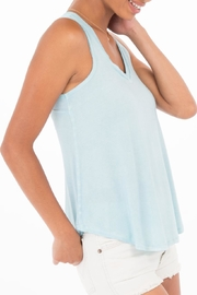 z supply The Vagabond Tank - Side cropped