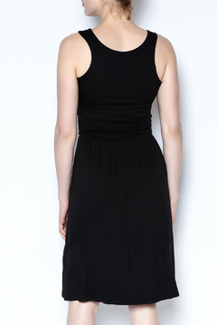 The Vintage Valet Little Black Dress - Alternate List Image