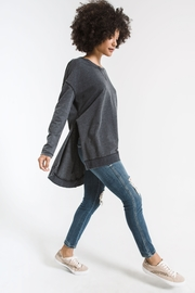 z supply The Weekender - Side cropped