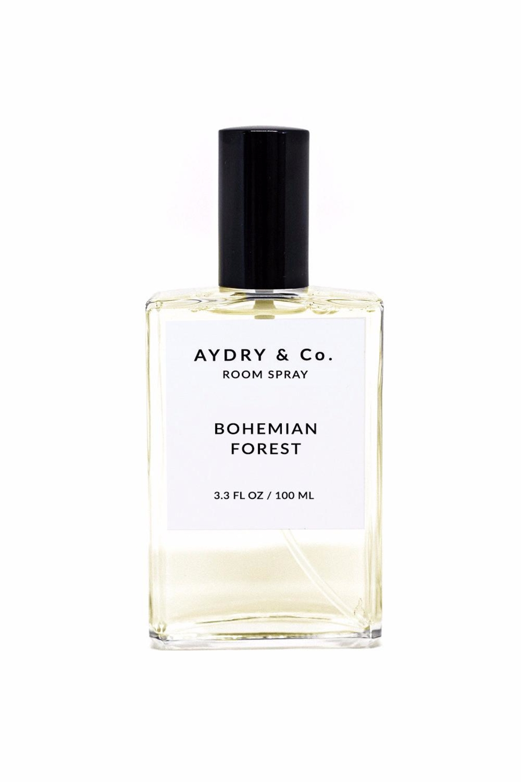 The Affair Bohemian-Forest Room Spray - Main Image