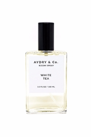 The Affair White-Tea Room Spray - Product Mini Image