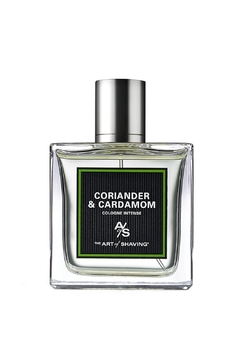 The Art of Shaving Coriander&Cardamom Edt - Product List Image