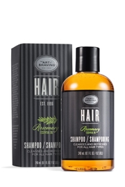The Art of Shaving Rosemary Shampoo - Product Mini Image