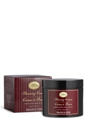 The Art of Shaving Sandalwood Shave Cream - Product Mini Image