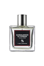 The Art of Shaving Sandlewood&Cypress Edt - Product Mini Image