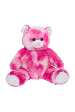 Shoptiques Product: Teddy Bear Party Pack for 4