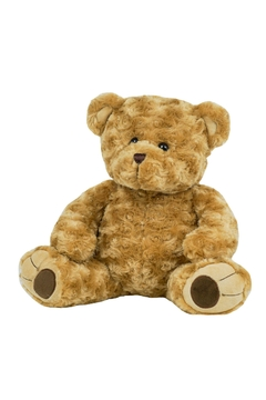 Shoptiques Product: Birthday Bear Package