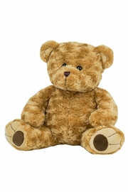 The Bear Factory Teddy Bear Party Pack for 4 - Front cropped