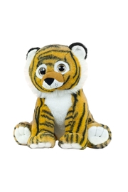 The Bear Factory Tommy The Tiger - Product Mini Image
