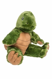 The Bear Factory Make-Your-Own Turtle Kit - Product Mini Image
