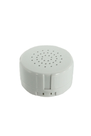 The Bear Factory Voice Recorder - Product Mini Image