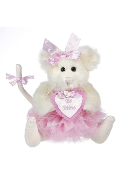 The Bearington Collection Betty Be Mine! - Alternate List Image