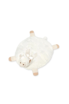 Shoptiques Product: Lil Alma Llama Belly Blanket