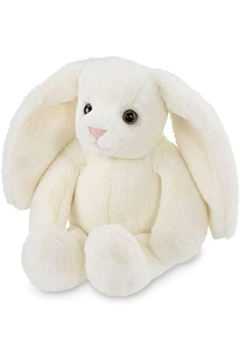 The Bearington Collection Nib's The Bunny - Product List Image