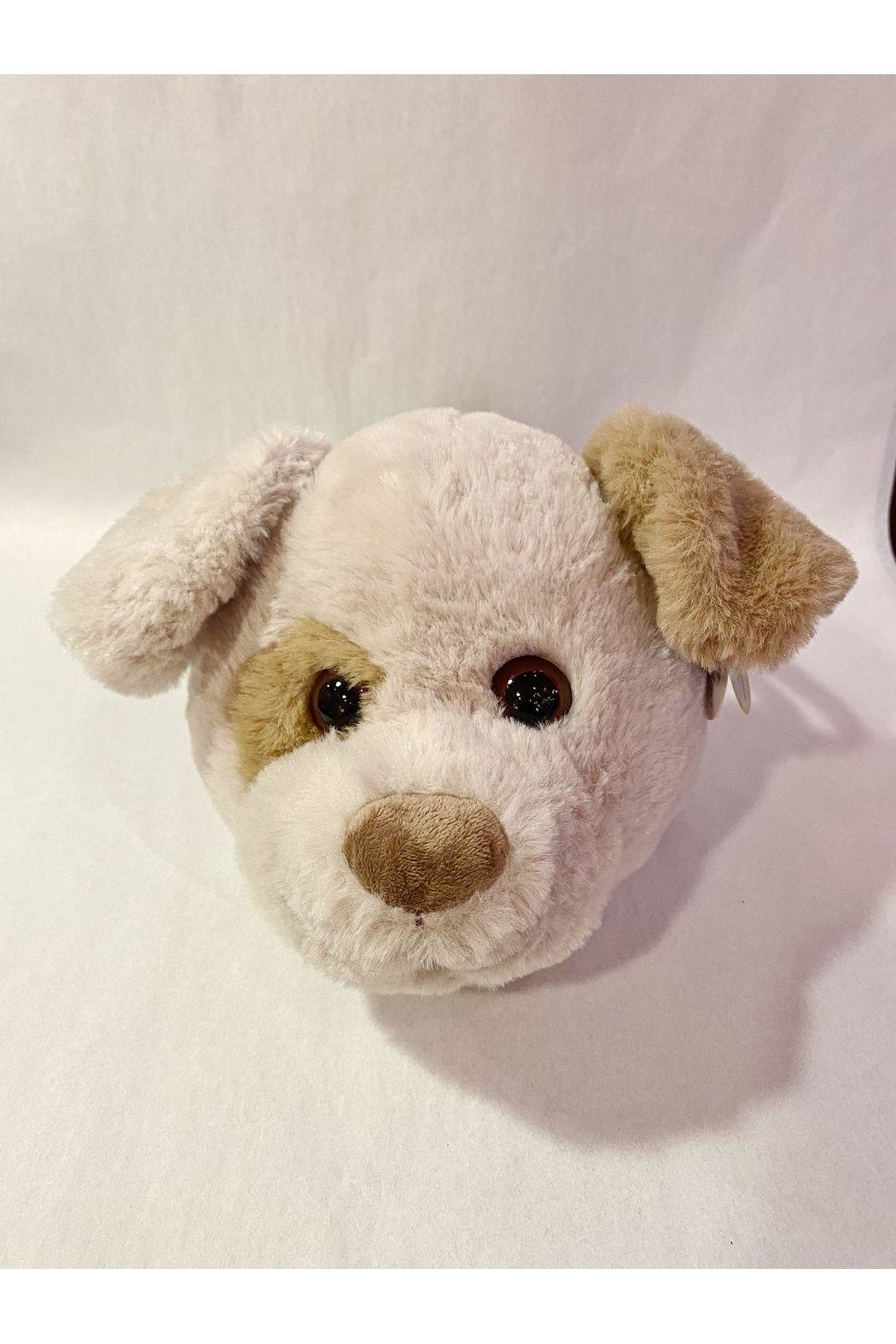"""The Bearington Collection """"Spot"""" The Puppy Purse - Main Image"""