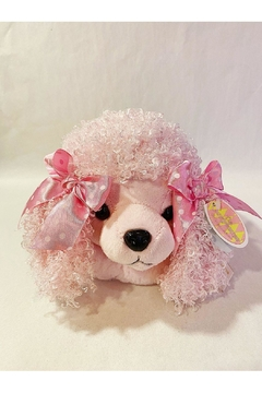 The Bearington Collection The Frenchy Purse - Product List Image