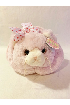 The Bearington Collection The Meow Meow Purse - Product List Image