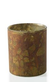 The Birch Tree Furniture Agave Votive Small - Product Mini Image