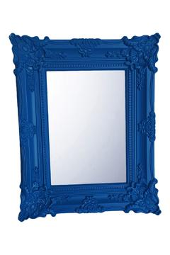 The Birch Tree Furniture Blue Picture Frame - Alternate List Image