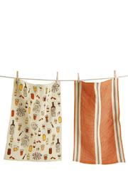 The Birch Tree Furniture Dish Towels - Product Mini Image