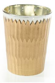 The Birch Tree Furniture Large Glam Votive - Product Mini Image