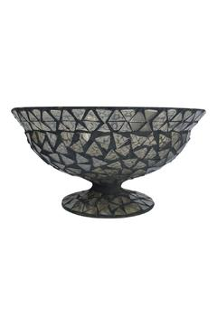 The Birch Tree Furniture Mossaic Bowl - Alternate List Image